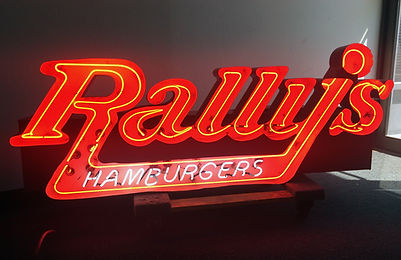 Rallys Neon Repair - DNS.jpg