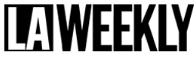 Logo LA Weekly.png