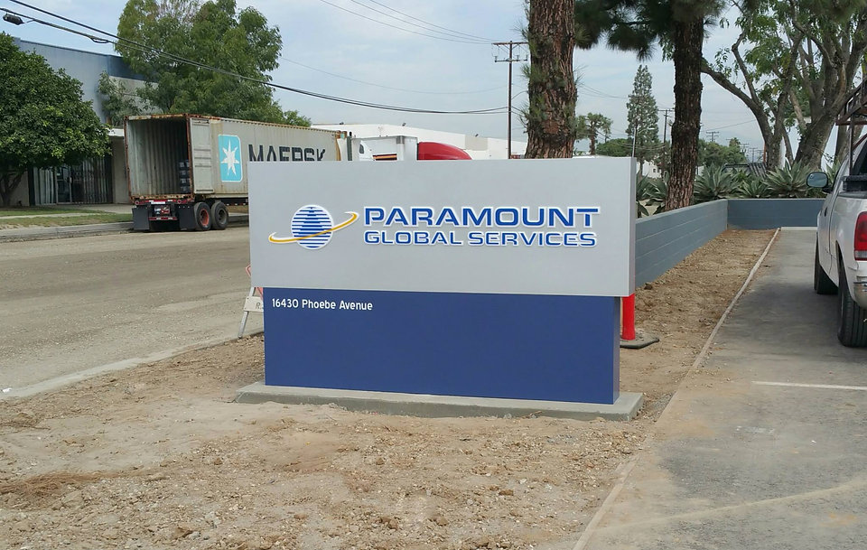 Paramount Global - DN Signs.jpg