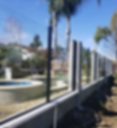 Irvine Fence Glass Fence .png