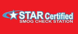 certified-smog-check-station.jpg