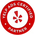 Yelp_Ads_CertifiedPartner_Logo-300x300.p