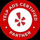 Yelp_Ads_CertifiedPartner_Logo-300x300.p