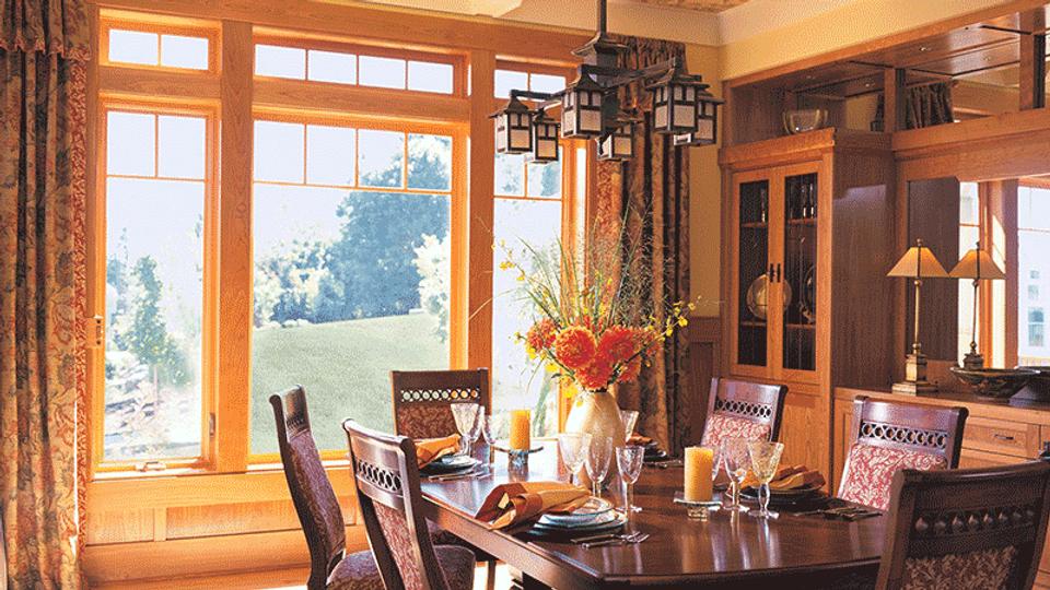Milgard Thanksgiving Table.png