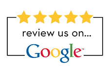 Review-us-On-Google2 (2).png
