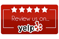 Share Your Experience on Yelp DN SIGN Long Beach Sign Company Quality Business Signs