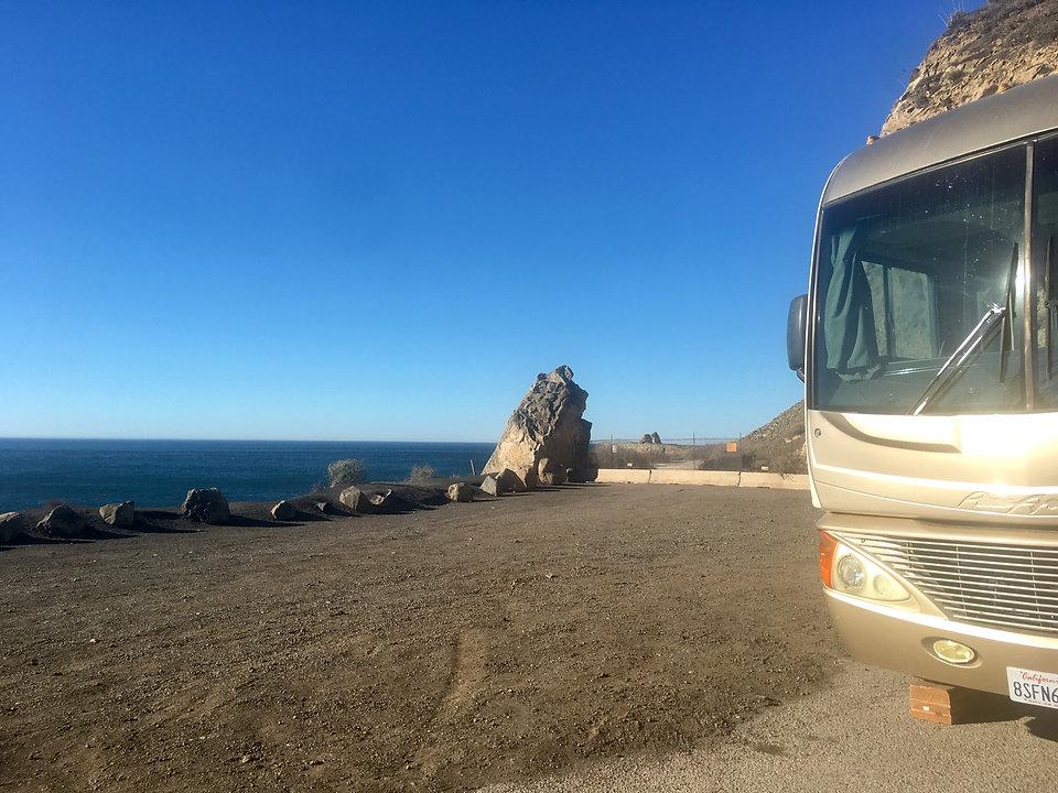 WH3 in Point Mugu Rock 2:2.jpg