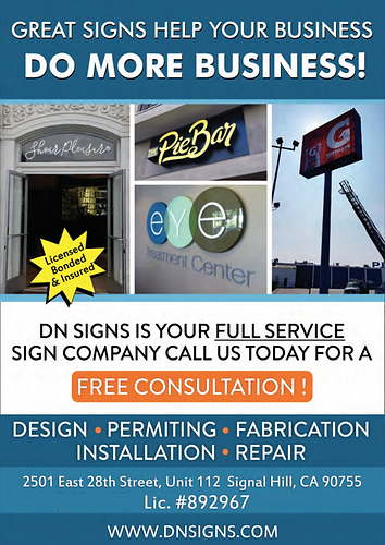 FLYER DN Signs.png
