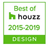 Houzz - Milgard 2019 Design.png
