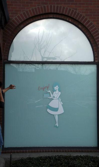 Window Graphics Susie's Cakes.jpg