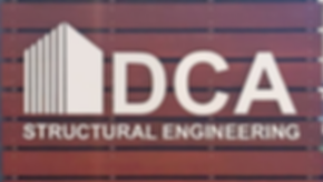DN Signs Dimensional DCA.png