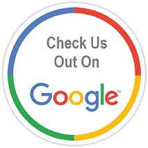 Google .jpg