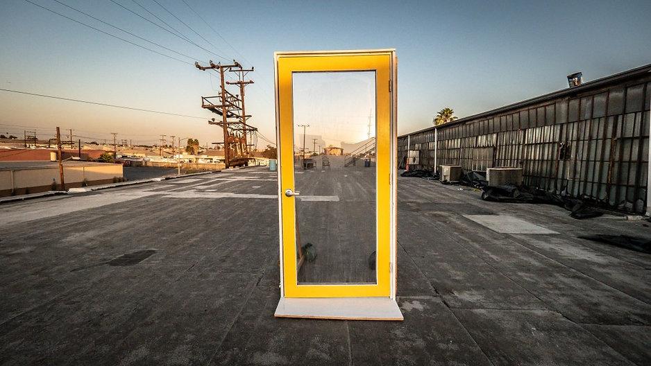 Avalon Studios Yellow Door.jpg