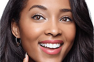 Alcon Contact Lenses MODEL PNG.png