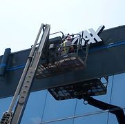 Sign Repair & Service - DN Signs.jpg