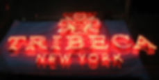 Neon Sign Tribeca New York.jpg