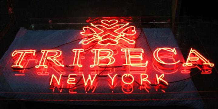 Neon Sign Tribeca New York.jpg