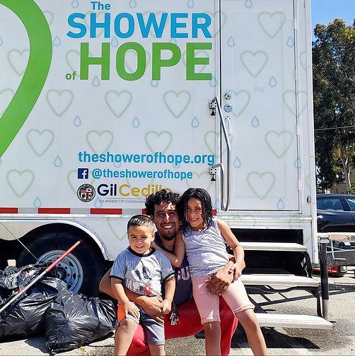 Shower of Hope.jpg