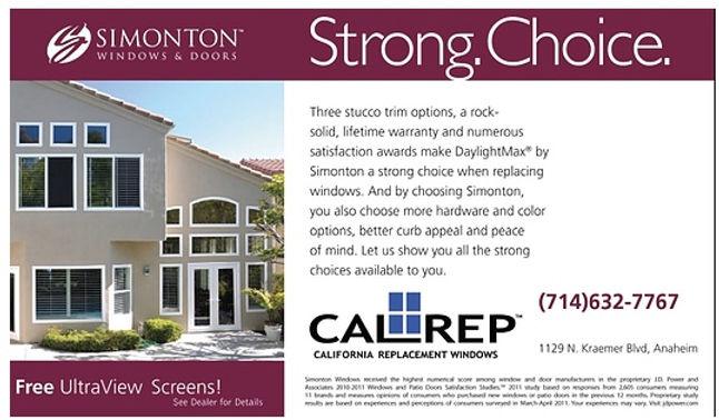 Simonton Strong Choice.jpg