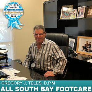 All South Bay Footcare 2.png