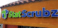 DN Signs Stat Scrubz AFTER 2.png