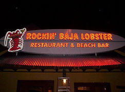 Cabinet Sign - Rocking Baja Lobster.jpg