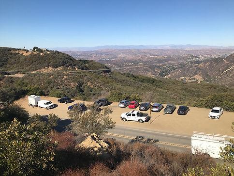 WHLA Portable Restroom Trailer Rentals Los Angeles - WheelhouseLA- Malibu Stunt Canyon Road Delivery Available