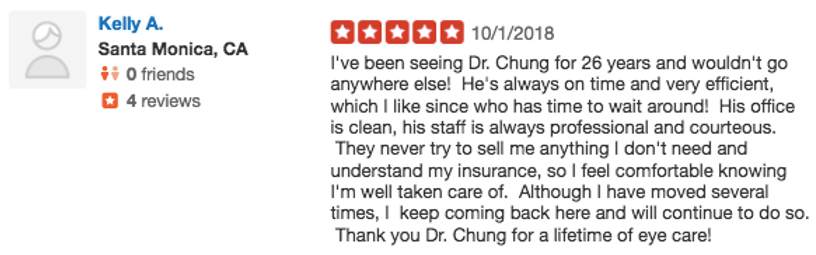Review Dr. Chung.png