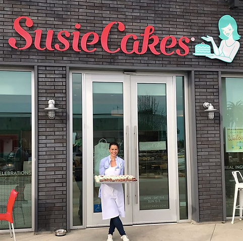 DN Signs Susie Cakes Grand opening.png