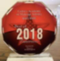 Cedar Award Image.png