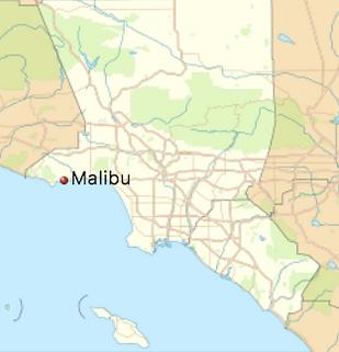 Malibu Map.png