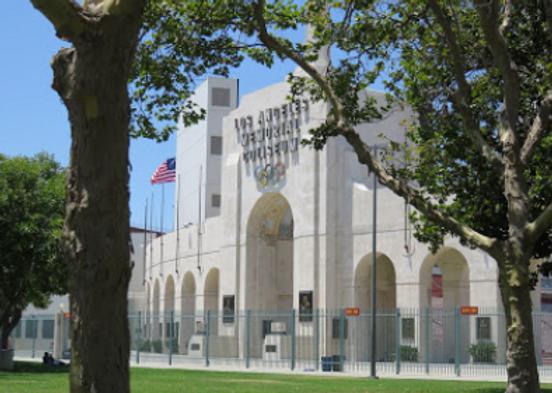 LA Coliseum.png