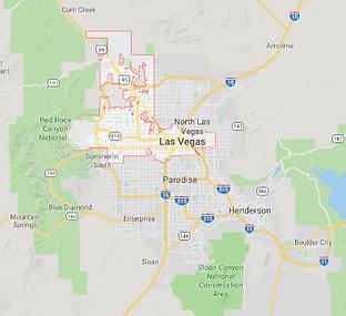 Las Vegas Map.png