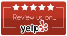 Logo Yelp.png