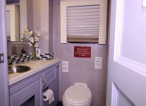 WH 2 bathroom.PNG