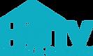 Logo HGTV PNG Home & Garden 2020.png