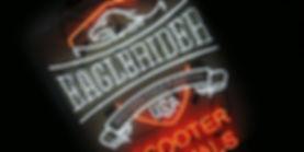 Neon Sign - Eagle Rider.jpg