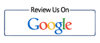 logo review us on google.png
