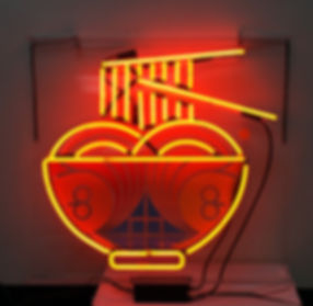DN SIGNS CUSTOM NEON SIGNS One Culture F