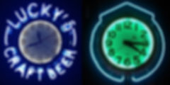 Designer-Neon-Custom-Neon-Clocks.jpg