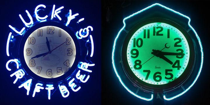 Designer-Neon-Custom-Neon-Clocks.jpg