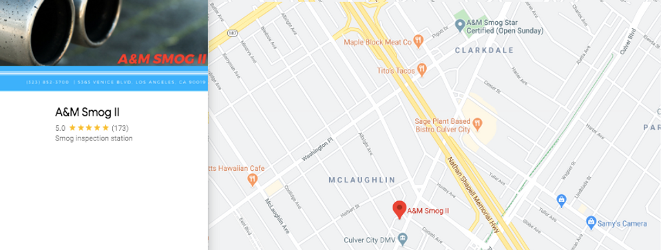 A & M SMOG II location.png