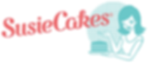 Logo - Susie Cakes.png