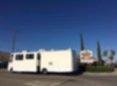Wheelhouse LA 4 - Photo 12.png