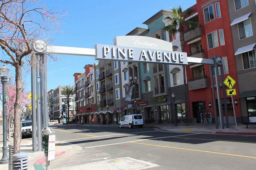 Pine Ave - Dn Signs.jpg