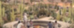 Parque Cabo - Agora - Arte y Uso (2).jpg