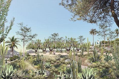 Parque Cabo - Agora - Arte y Uso (1).jpg