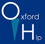 Oxford Hip Arthroscopy