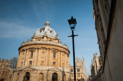 Oxford_by_John_Cairns_March_2014-13