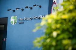 Manor_Hospital_by_John_Cairns_13.2.14-10